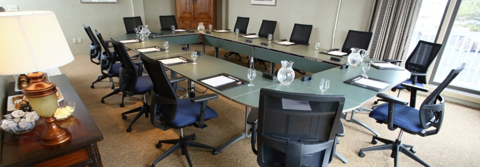 AEIC Meetings