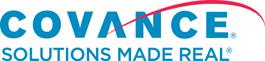 Covance_Logo+SMR-Tagline_300dpi_3in